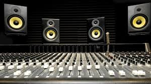 Music Production Wallpaper 68 Pictures