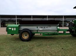 Frontier MS1112 Manure Spreader For Sale Jbs Manure Spreader Dealer Post Equipment 1977 Kenworth W900 Manure Spreader Truck Item G7137 Sold Peterbilt 379 With Mohrlang N2671 6t Metalfach Sp Z Oo Used Spreaders For Sale Feedlot Mixers Tebbe Hs 220 Universalstre Spreaders Sale From Germany 30 Ton Youtube 235bp Dry For Worthington Ia 9445402 Kenworth W900a Manure Spreader V 10 Fs 17 Farming Simulator 2017 Product Spotlight Presented By Tubeline Mfg