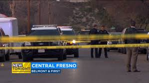 Man Found Shot In Central Fresno, Investigation Still Underway ... Sticker Tow Truck Design Fresno Skateboard Salvage Towing Wikipedia Truck Driver Killed In Highway 99 Crash Near Calwa Abc30com Fresnos Approach To Abandoned Vehicles Well Tow Anything Ca Roadside 5594867038 Bulldog Reyna Aaa Assistance Vehicle Lockout Flat Tire