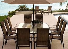 Ty Pennington Patio Furniture Mayfield by Sears Patio Furniture Sets Home Mayfield Slish Ideas Fresh
