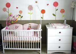 ikea bébé chambre chambre bebe garcon ikea decoration chambre fille ikea