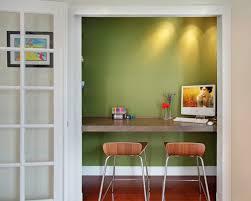 petit bureau en bois bureau suspendu de beaux exemples de petits meubles pratiques