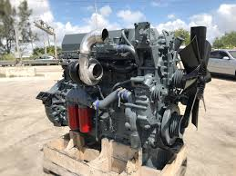 USED 1997 DETROIT SERIES 60 11.1L TRUCK ENGINE FOR SALE IN FL #1072 35 Hot Rod Truck Factory Five Racing Nikola Corp One How To Identify All Those Different Latemodel Gm V8 Engines Mack Truck Engines For Sale Used 1997 Detroit Series 60 111l Engine In Fl 1072 Wikipedia Ford 385 Engine Tckutamavolvotrukindonesia Autonetmagz Review Mobil Harga Diecast Ldon Series Miniatur Fire Diecast Hino Japanese Parts Cosgrove Vortec 53l Big Bang Truckin Magazine