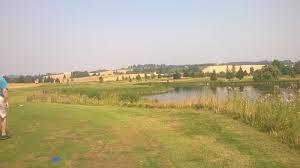 Pumpkin Ridge Golf Club Membership Fee by Quail Valley Golf Course In Banks Oregon Usa Golf Advisor