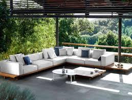 Cheap Patio Furniture Sets Under 300 by Patio U0026 Pergola Smart Outdoor Teak Furniture Modest Beautiful