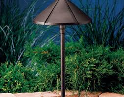 lighting awesome kichler landscape lighting amazing kichler