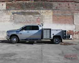 14 Best Caja Herramientas Ram Images On Pinterest | Bodies, Crates ... 2017 Chevy Silverado 1500 High Country Quick Take Heres What We Think Douglass Crane Body And Gmc Truck Great Combo Youtube Kranz Co Home Ska Intertional Group Valew Quality Bodies Transportation Service Adelanto Hancock Used Vehicles For Sale Heavy Duty Dealership In Colorado Bakersfield Irrigation Bakersfield_irrigation Instagram Profile Uprstd Tool Boxes Lift Off Tray No58 Truck Bodys T Swaploader 200 Series Dejana Utility Equipment