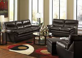 Sectional Sofas At Big Lots by Furniture Simmons Sectional Big Lots Simmons Sectional