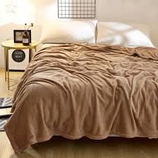 Coral Colored Bedding by Online Get Cheap Light Coral Color Aliexpress Com Alibaba Group
