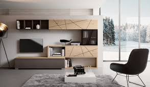 Medium Size Of Living Room Small Decorating Ideas Packages With Free