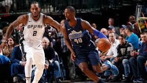 GAME RECAP: Mavericks 95, Spurs 89 | NBA.com Martin Powell April 2013 Stanfords Dwight Brings Fiery Attitude To Sweet 16 Matchup Barnes And1 Bucket Nbacom Tumblr_oa9iiwhvuq1usi9s5o3_1280png Tumblr_ocexoitzcg1usi9s5o1_1280png Fantastic Week Principals Blog Harris Alleyoops To The Young Mavs Ceca 2012 Fall Golf Tournament Jami Powell Barnes Inmate Scso13jbn000618 Sumter County Detention