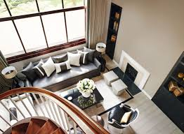 Kelly Hoppen Design Masterclass: How To Achieve The Home Of Your ... Kelly Hoppens Ldon Home Is A Sanctuary Of Tranquility British Designer Hoppen At Home In Interiors Bright Reflection Shelves Design Youtube Ultra Vie 76 Luxury Concierge Lifestyle Experiences Interior The Ski Chalet In France 41 10 Meet Beautiful Interior Design Mandarin Oriental Apartment By Mbe Adelto Designed This Extravagant Highgate Property For Sale Launches Ecommerce Site Milk Traditional New York 4 Top Ideas Best Images On Pinterest Modern