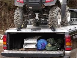diamondback truck tonneau cover atv series