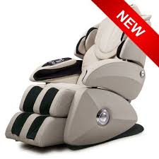 Kohls Homedics Massage Chair by 37 Best Best Electric Massagers Images On Pinterest Electric
