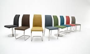 esszimmer günstige stühle kaufen günstigeinrichten