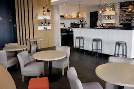 hotel du port lesconil hôtel restaurant du port plobannalec lesconil finistère