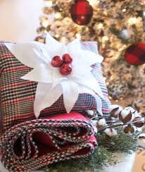 Tutorials Archives - The Burlap Cottage® Pottery Barn Christmas Catalog Workhappyus Red Velvet Tree Skirt Pottery Barn Kids Au Entry Mudroom 72 Inch Christmas Decor Cute Stockings For Lovely Channel Quilted Ivory 60 Ornaments Clearance Rainforest Islands Ferry Monogrammed Tree Skirts Phomenal Black Andid Balls Train Skirts On Sale Minbelgrade