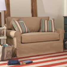 Bobs Furniture Living Room Ideas by Bobs Furniture Chicago Bobu0027s Discount Furniture Loyola Large