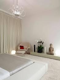 chambre asiatique et pour un sommeil facile et serein