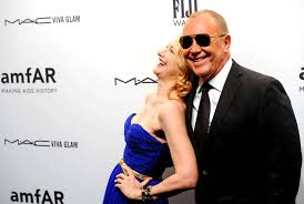Michael Kors Designer Wallpapers &