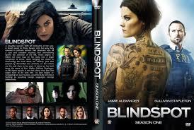 Blindspot S01E18 HDTV Dhaka Movie