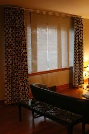 Ikea Sanela Curtains Red by Tutorial Ikea Kvartal Curtain System