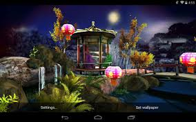 Live Halloween Wallpaper For Ipad by Tab Wallpapers Free Download Group 66