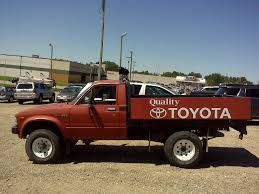 1983 Toyota Pickup Truck, Used Pickup Trucks For Sale In Ma | Trucks ... Toyota Trucks For Sale Nationwide Autotrader Is This A Craigslist Truck Scam The Fast Lane 1992 Pickup Overview Cargurus 89 1ton Uhaul Used Truck Sales Youtube 1950 Used Dodge Series 20 For At Webe Autos Mcgeorge In Henrico Va Serving Chesterfield Hanover Tail Lights Steering Wheels And Horns 4x4s Sale Nearby Wv Pa Md Near Me Www3sngorg Heres Exactly What It Cost To Buy And Repair An Old Beds Tailgates Takeoff Sacramento