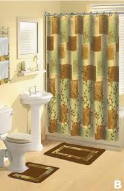 Jcpenney Bathroom Accessory Sets by Coffee Tables Bathroom Decorating Ideas Pinterest Walmart