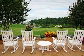 10 Great Virginia Resorts and Vacation Spots