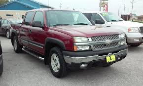 2004 Chevrolet Silverado Z-71 For Sale In Waterloo, IA | Priority 1 ... 1971 Chevy Custom Truck Seats Chevrolet C10 Smyrna 37167 Chevy Dealer Mount Pocono Pa Ray Price Drop Dead Gorgeous Black Chevy Short Wide 4x4 Loaded 71 Custom Deluxe Pickup For Sale Youtube 4x4 K30 Why Did This K5 Blazer Sell 220k 12 Cool Things About The 2019 Silverado Automobile Magazine 20 Long Bed For Sale On Bat Auctions Truck Blue Light Classic Greattrucksonline Short K10 Bbc Hot Rod Network
