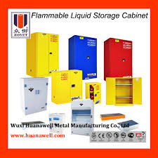 Flammable Safety Cabinet 45 Gal Yellow by Drum Storage Cabinet For Sale U2013 Flammable Liquid Storage Cabinet