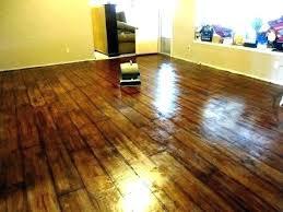 Concrete Flooring Ideas Diy Interior Floors Magnificent