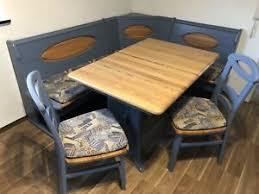 eßzimmer eckbank ebay kleinanzeigen