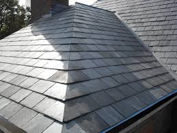 roof shingles archives