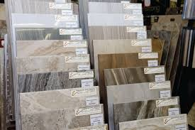 Wichita Carpet And Flooring Outlet