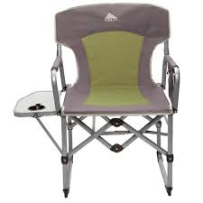 Kelty Deluxe Lounge Chair Canada by 100 Kelty Deluxe Lounge Chair Green Color Outdoor Folding