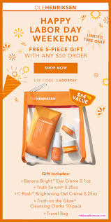 OLE HENRIKSEN Free 5-piece Bonus Gift - Makeup Bonuses Makeup Geek Eye Shadows From Phamexpo I M E L T F O R A K U P Black Friday 2017 Beauty Deals You Need To Know Glamour Discount Codes Looxi Beauty Tanner20 20 Off Devinah Cosmetics Makeupgeekcom Promo Codes August 2019 10 W Coupons Chanel Makeup Coupons American Girl Online Coupon Codes 2018 Order Your Products Now Sabrina Tajudin Malaysia I Love Dooney Code Browsesmart Deals 80s Purple Off Fitness First Dubai Costco For Avis Car Rental Gerda Spillmann Blog Make Up Geek Cell Phone Store Birchbox Coupon Get The Hit Gym Kit Or Made Easy