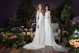 eden by naomi neoh u2013 the elegant u0026 modern 2017 bridal collection