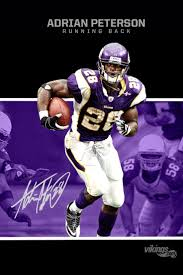 11 Best Adrain Peterson /A.P./All Day Images On Pinterest | Nfl ... Adrian Peterson Wallpapers High Quality Download Free Trucks William Gay Youtube Nfl Week 3 Injury Update Jimmy Garoppolo Might Not Makes Pitch To Sign With Giants Vs Minnesota Vikings Injury Report And Jacksonville Jaguars Will Another Running Back Be Added For 2018 Iowas Topselling Jersey Doesnt Belong Aaron Rodgers Is Questionable Face The Los Angeles Rams Traded From Saints Cardinals Afrer Just 4 Games Donating 100k Flood Relief In Hometown Wkty Takes Derves Blame Loss