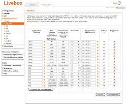 ps4 nat ouvert sur freebox v6 quels ports forums