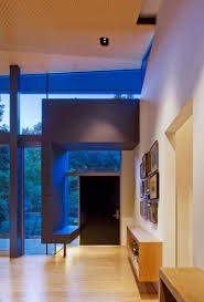 100 Griffin Enright Architects Ross Residence By 04 MyHouseIdea