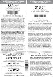 Carson Coupons 10 Off 25 - 10 Dollar Mall Free Shipping Coupon Code 20 Off Temptations Coupons Promo Discount Codes Wethriftcom Bton Free Shipping Promo Code No Minimum Spend Home Facebook 25 Walmart Coupon Codes Top July 2019 Deals Bton Websites Revived By New Owner Fate Of Shuttered Stores Online Coupons For Dell Macys 50 Off 100 Purchase Today Only Midgetmomma Extra 10 Earth Origins Up To 80 Bestsellers Milled Womens Formal Drses Only 2997 Shipped Regularly 78 Dot Promotional Clothing Foxwoods Casino Hotel Discounts Pinned August 11th 30 Yellow Dot At Carsons Bon Ton Foodpanda Voucher Off Promos Shopback Philippines Latest Offers June2019 Get 70