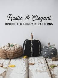 Pumpkin Stencil Maker by All Three Rustic U0026 Elegant Pumpkin Patterns U2014 Megmade With Love