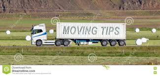 Truck Driving Through A Rural Area - Moving Tips Stock Image ... Truck Driving Care Tips By Mbc Collision Trucking With A Dog What You Should Know Safe Semitrucks On Kentucky Roads The Schafer For Trip Great West Transport Supply 9 Winter Drivepfs For New Drivers Cdl Driver Off Duty And Your Five Fuelsaving Tips Truck Drivers Florida Association 10 Sharing The Road Trucks Breakaway Best Cover Letter Examples Livecareer And Information