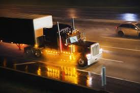 National Trucker Week-Clay's Top 5 Trucking Songs [VIDEO] The Hideaway Bear Familys Truckers Kickers Cowboy Angels Truckdomeus 89 Best Trucking Songs Images On Pinterest 10 Songs Truck 2018 Driving My Lifted Trucks Ideas User Blogacorntwilightsparkletrucking Is Magic Pete 389 Custom Album Art Exchange 20 Famous By Nightriders Travel Soft Rock Pop Road Trip Music Mcqueen Spiderman Funny Moments 4 Cars King Mack Mater American 8 Ok Oil Company Heres How To Transition Truckers The Age Of Selfdriving How Trucking Became Frontier For Worker Surveillance Quartz