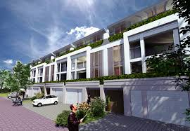Town House: Small Houses That Are In A Row. Bought Or Rented ... Multi Family House Plans India Plan 2017 Mayfield Designs Multifamily Homes Apartments Compound Home Plans Home Most Beautiful Ding Room Interior Igf Usa Architectural Luxury Idea 7 Triplex Homeca 3d Cut Section Design Of By Yantram Basics Organic Architecture 69111am Hillside Metal Deck Railing Mornhomedesign Exterior Rendering