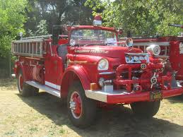 The World's Best Photos Of Pump And Wagon - Flickr Hive Mind 2850 Miles 1969 Dodge Power Wagon Walker Fire Engine 1922 Reo Speed Truck Gtcarlotcom 1954 Youtube 1958 Fire Truck Advtiser Forums Rave And Review Lifestyle Travel And Shopping Blog From Seattle Massfiretruckscom 2 Xonex Colctable Vehicles Inc Fire Truck And Ranch Wagon Lot 66l 1927 T6w99483 Vanderbrink Speedwagon The Firetruck Band Photos Video