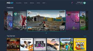 Happy 1st Anniversary, Mixer Community! - From The Myxer Destructo Trucks Vineng Llc Diepio Unblocked Games And Roms Truck Best 2018 A Game Play Review Getaway Is One Big Wreck Nfs Payback Cars Unlocker Savegame 20 Youtube Angry Snakes Hacked Unblocked Games 500 Zombsroyaleio Truckdomeus