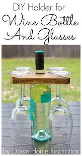 Best 25 Wood Crafts Ideas On Pinterest